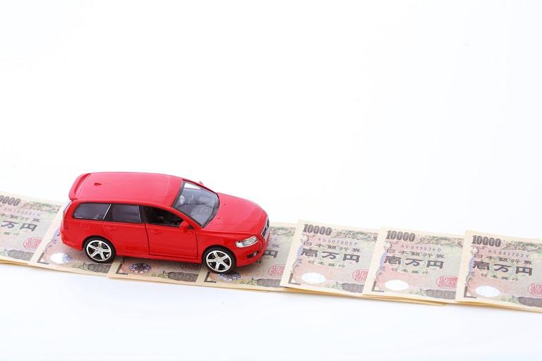 電気自動車の燃費とは