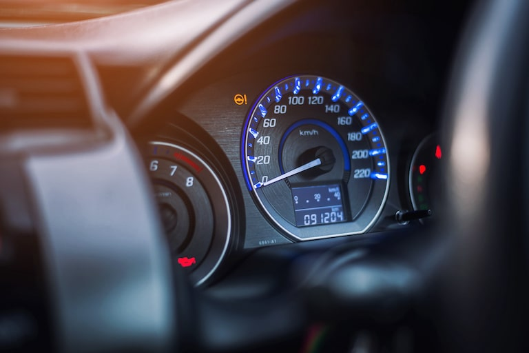 電気自動車の燃費一覧とガソリン車との比較