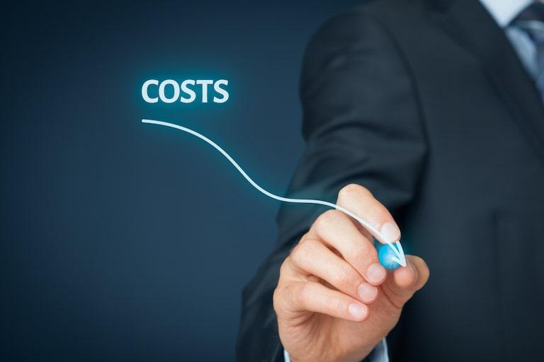 EVのランニングコストを抑えるコツ