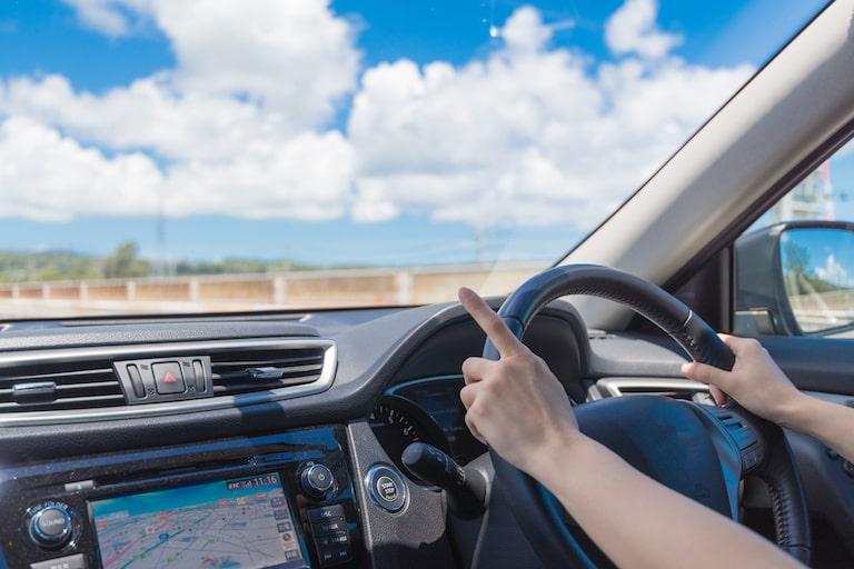 日本で購入できる電気自動車のメーカー・車種一覧