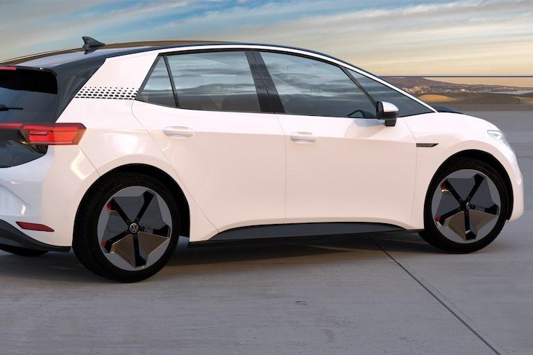 加速する電動車両向けパワートレインの技術開発